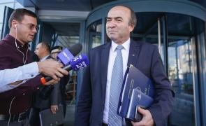 Tudorel Toader face anunțul decisiv pentru legile justiției: Proiectul este finalizat