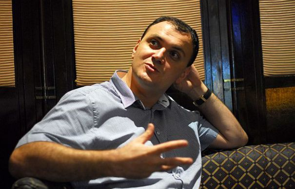Revine Sebastian Ghiță? Procurorul general, ÎNTÂLNIRE-CHEIE în Serbia