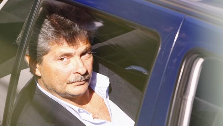 SOV, scrisoare deschisă către Tudorel Toader și CSM: 'De ce sunt ținut ilegal în pușcărie'