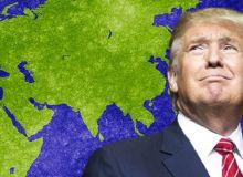 Trump-Asia-POWERPNT_2016-11-11_13-15-36.jpg