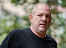 harvey-weinstein-sexual-assult-allegations.jpg