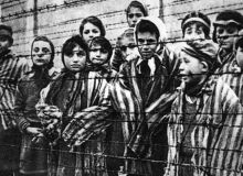 holocaust01-full.jpg
