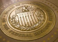 160927132740-why-the-federal-reserve-isnt-political-00000000-1024x576.jpg