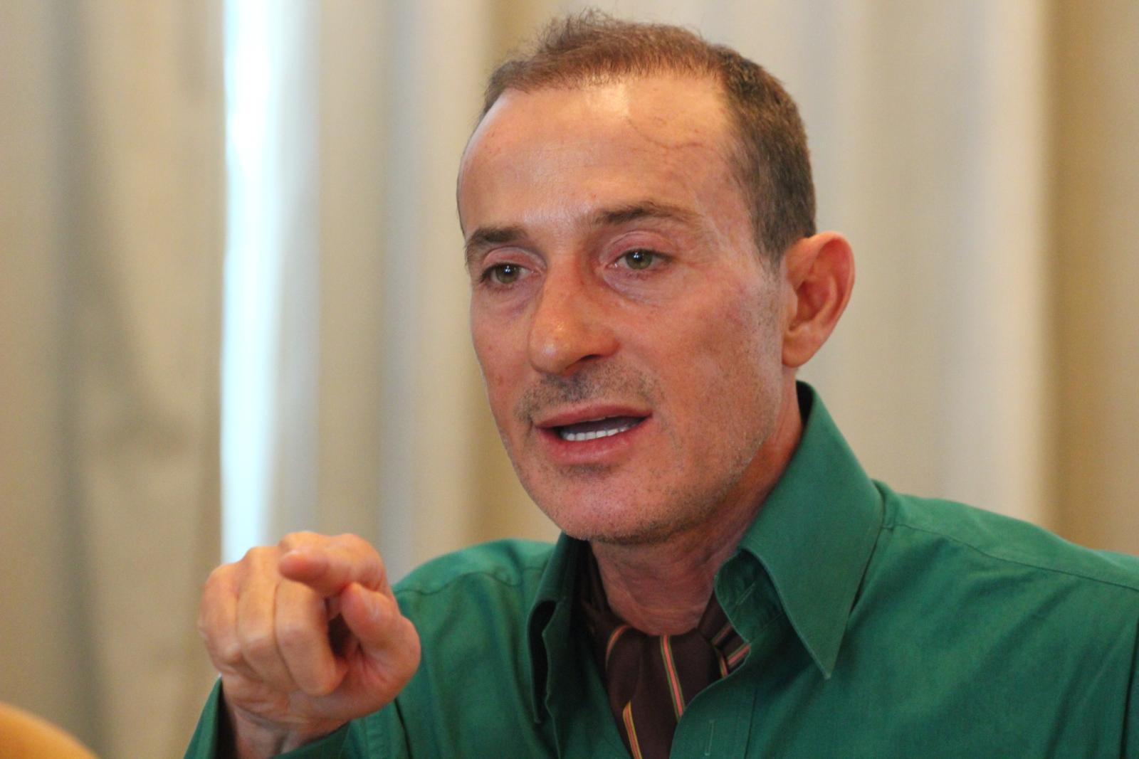 De ce a fugit Radu Mazăre din România. Ce zice avocata