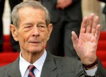 96-de-lucruri-nestiute-despre-regele-mihai-majestatea-sa-a-lucrat-ca-agent-de-bursa-la-new-york-495671.jpg