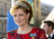 ASR-Principesa-Margareta-2.jpg