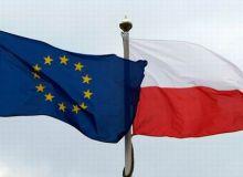 Polonia-UE.jpg