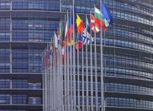 Sapte-ambasadori-UE--avertisment-comun--Legile-Justitiei-pun-in-pericol-progresele-Romaniei--Sa-se-ceara-avizul-Comisiei-de-la-Venetia.jpg
