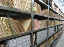 arhiva-sipa-principalul-element-de-santaj-la-adresa-magistratilor-450828.jpg