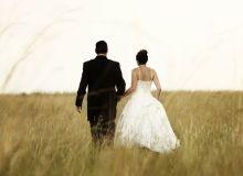 casatorie-shutterstock.jpg