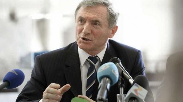 Augustin Lazăr, reacție FURIBUNDĂ după ultimele mișcări din Parlament