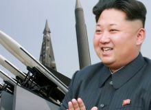 main-kim-jong-un-missiles-1024x538.jpg