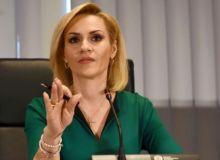 primarul-capitalei-gabriela-firea-infiinteaza-un-comitet-pentru-urgentarea-solutionarii-dosarelor-433300.jpg