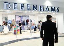 10-debenhams-ds.jpg