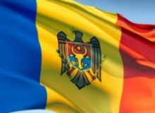 big-republica-moldova-sarbatoreste-22-de-ani-de-independenta.jpg