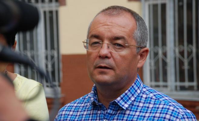 Emil Boc, prima reacţie după audierea-maraton de la DIICOT