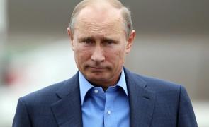 Cunoscută femeie musulmană, contracandidată pentru Putin la președinția Rusiei