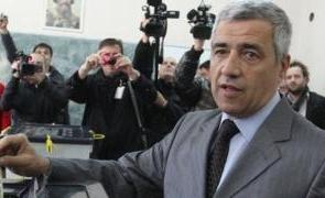 Asasinat la Kosovo! Unul din principalii lideri politici ai sârbilor, împușcat mortal