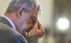 Mihai Tudose, DENUNŢAT la Parchetul General pentru declarațiile privind autonomia Ținutului Secuiesc