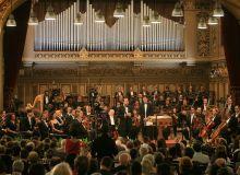 orchestra_filarmonicii_george_enescu-1024x683.jpg