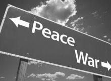 pace-razboi.jpg