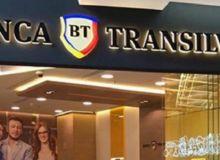 program-banca-transilvania-30-noiembrie-1-decembrie-2017-890x395_c-725x350.jpg