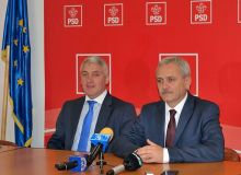 stiridb.ro-Adrian-Tutuianu-si-Liviu-Dragnea.jpg