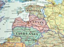 tarile-baltice.jpg