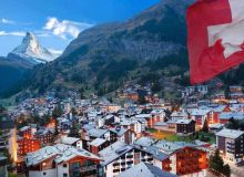 think-switzerland-country-zermatt-matterhorn-486574518-extravaga.jpg