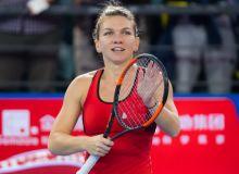 Simona-Halep-2018-Shenzhen-Open.jpg