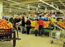 hipermarket-succes-fructe-mediafax-725x350.jpg