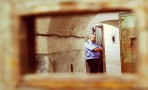 Detalii HALUCINANTE în scandalul de la penitenciarul Rahova
