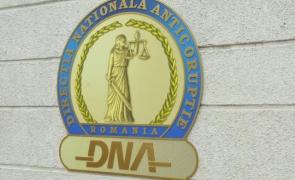 LOVITURĂ de teatru: DNA dă clasare într-un nou dosar