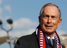 michael-bloomberg-tapped-to-be-un-special-envoy-for-cities-and-c.jpg