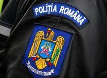 politia_romana_50324000.jpg