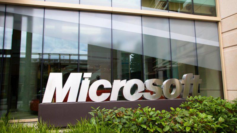 Microsoftgate: Scandalul Microsoft ajuns și în SUA, după denunțul lui Gabriel Sandu