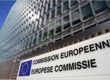 Secund-Comisie-1024x684.jpg
