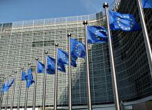 image-2012-03-30-11876459-70-comisia-europeana.jpg