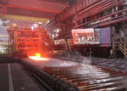 metalurgie.jpg