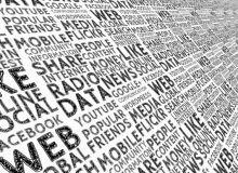 the-guardian-acestea-sunt-toate-datele-pe-care-le-au-facebook-si-google-despre-dumneavoastra-aveti-518008.jpg