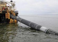 Nord-Stream-2-660x330.jpg