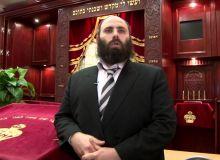 Rabbi-Menachem-Margolin.jpg