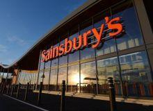 sainsburys-pen-640x427.jpg