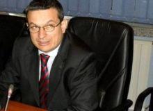 Asztalos-Csaba-presedinte-cncd.jpg