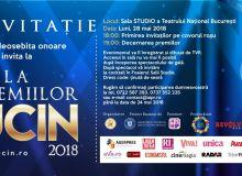 INVITATIE-GALA-UCIN-2018.jpg
