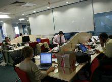 birouri-angajati.jpg