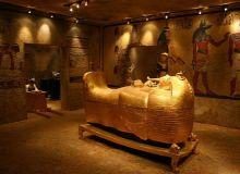 blestemul-care-i-a-lovit-pe-toti-cei-ce-au-tulburat-mormantul-lui-tutankamon-nu-mai-traieste-nimeni-282403.jpg