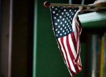 blocajul-din-guvernul-american-restrange-activitatea-ambasadei-sua-de-la-bucuresti-268136.jpg