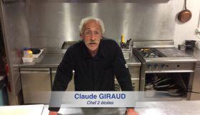claude-giraud-750x430.jpg
