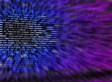 coding-computer-hacker-97077.jpg